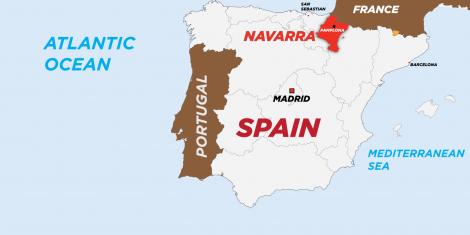 mapa_espan%cc%83a